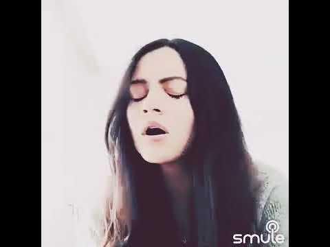 Eylül Kaya Ehmedo