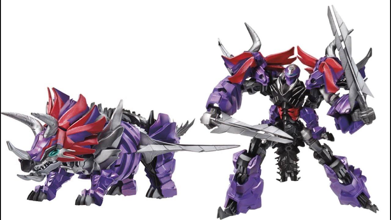 Transformers jouets dessin anim pour les enfants youtube - Dessin anime transformers ...