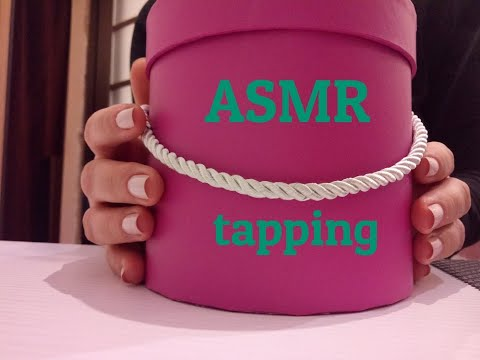 asmr-tapping-&-scratching-nails-for-sleep-&-tingles-(no-talking)