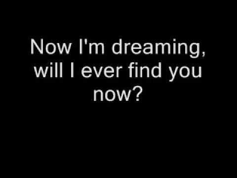 I need your love lyrics video download