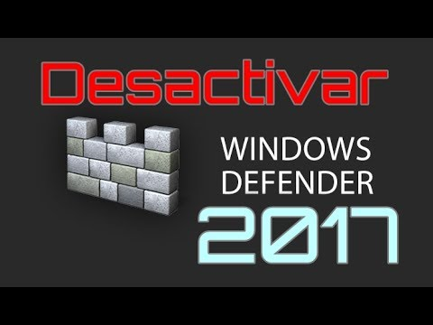 how to turn on windows defender by group policy