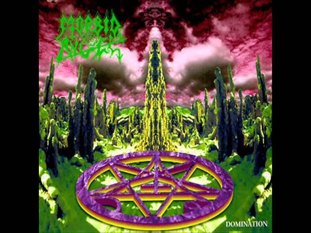morbid-angel-caesar-s-palace-1991emperor2001