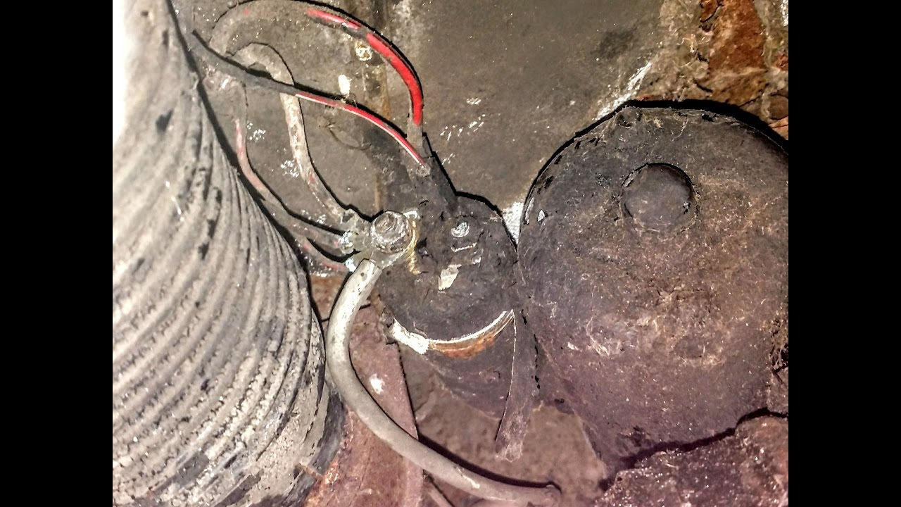 79 Vw Bus Starter Problems Youtube 1972 Ignintion Switch Wiring