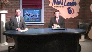 Newsleader 10-18-2016