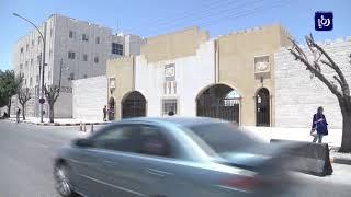 تأجيل محاكمة 32 إرهابياً حتى يوم الأحد المقبل - (25-3-2018)
