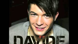 Playlist singoli più venduti in Italia da 10 al 16 dicembre 2012