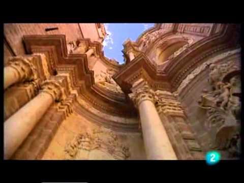Valencia, ciudad del azahar (1a parte) Turismo Videos De Viajes