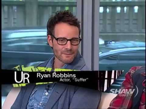 Kimani Ray Smith & Ryan Robbins on UR
