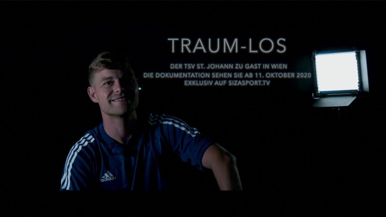 Traum-Los (Trailer)