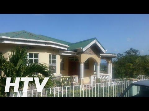 Corosol Apartments, Apartamento en Roseau, Dominica