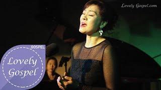 To Enter the Blessed Land (나 가나안 땅 귀한 성에, 246장) - Cha Ingyeong(차인경), Yu Surin(유수린)