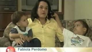 Trasplante Células Madre - Redcord De Colombia