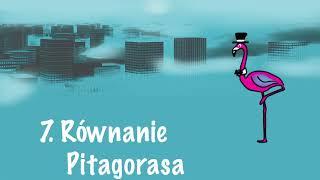 Sowa - Równanie Pitagorasa  (prod. Dj Club Banger)