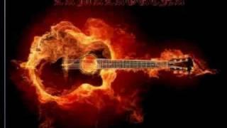 Baixar La Malagueña- Chingon (rock)