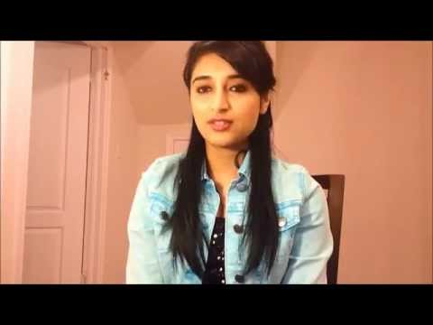 Fugly Fugly Kya Hai Starring Akshay Kumar Salman Khan Yo Yo Honey Singh Cover by Seema Mishra