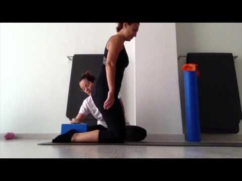 pilates-con-elementos-2