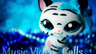 LPS: Music Video – Звонки