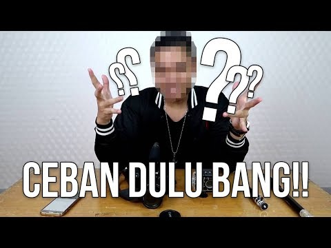 5 YouTuber Indonesia yang Paling Dibenci, Nonton Video Ini Bayar Ceban Ya! thumbnail