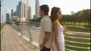 Van Quang Long & Le Uyen Nhi- Dinh Menh Dang Cay