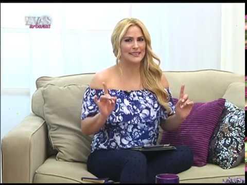 Qué es el coach de vida | Nadia Vado
