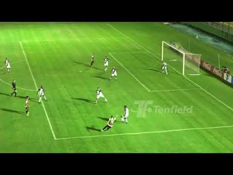 Maldonado Fenix Goals And Highlights