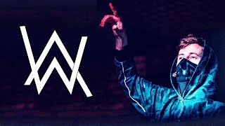 Alan Walker Style Mix Another World.mp3