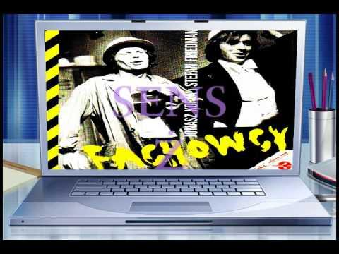"""fachowcy-""""sens-Życia"""""""