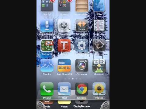 cydia app for android