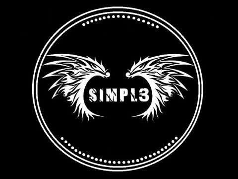 Simpl3 - (Full EP - 2015) ★Alternative Metal from Argentina★