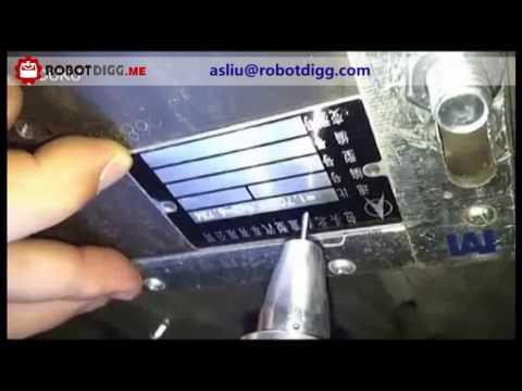 Baixar RobotDigg ME - Download RobotDigg ME   DL Músicas