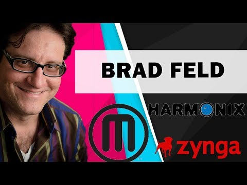 Entrepreneurs Do Not Have Dream Jobs | Brad Feld Compilation