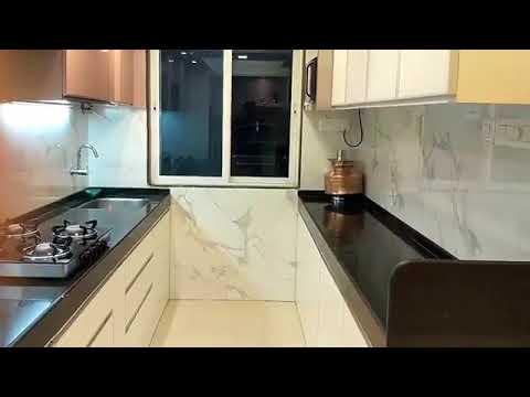 1 Bhk Home Interior Design Youtube