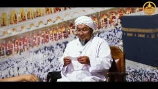 Download lagu Тахавия 36-сабак. Суроо-жооп. Шейх Чубак ажы 07 09 2016