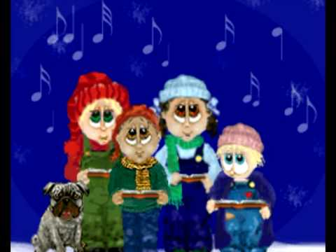 The Countdown Kids – Christmas Hits for Kids - Childrens Christmas Music and Xmas Songs 2