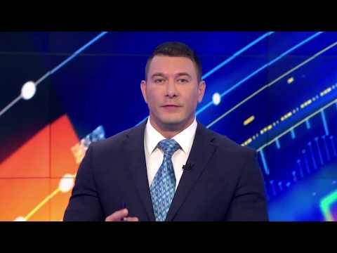 Борцы с просрочкой в магазине Кирова - Экстренный вызов - Рен-ТВ