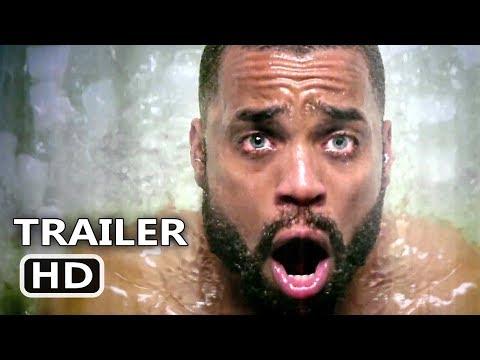 jacob's-ladder-trailer-(2019)-jesse-williams,-mystery,-horror-movie