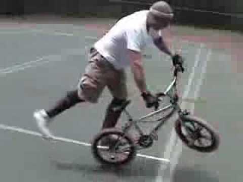 Axlepeg BMX FlatlaMORE VIDEOS   WWW.BMXSCHOOL.COM