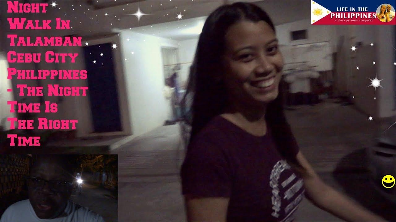 Cebu Hookup Cebu Girls Americans Tv
