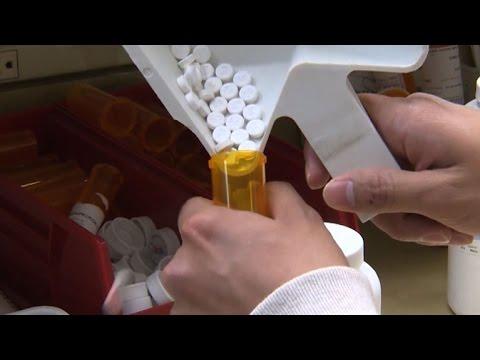 Poliklinika Harni - Lijekovi protiv osteoporoze ne preveniraju rak dojke