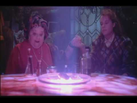 Apologise, but, free teen witch spells opinion