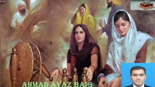 Download Lagu Lathey di Chadar Very Old song by Surinder Kaur MP3