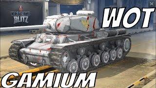 World of Tanks WoT Etc gamium gaming 2018-09-19 00-11-01-967