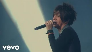 Indochine - Miss Paramount (Live Putain de Stade)