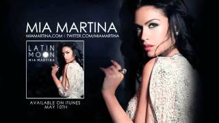Mia Martina - Latin Moon.mp4
