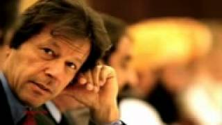 Jaag Mere Panjab K Pakistan Chala