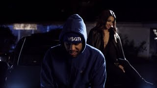 Repeat youtube video DOM KENNEDY (feat . TeeFlii)  STILL CALLIN