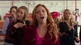 Pitch Perfect 3 - Riff off (Official full video...