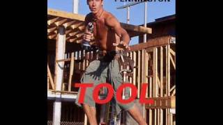 Classic Loveline: Adam Carolla Owns Ty Pennington In Carpenter Trivia