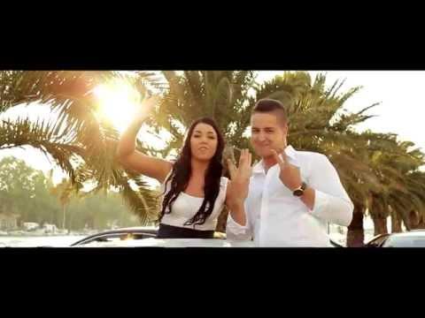 SÓS FECÓ & HENCSY - NYUGI HUGI  ★/ OFFICIAL MUSIC VIDEO 2015/ ★