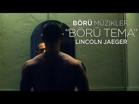 BÖRÜ Müzikleri |